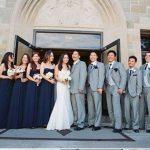 เทรนด์แต่งงาน