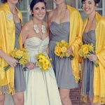 สี งานแต่ง
